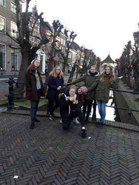 staz_nl_2019_4